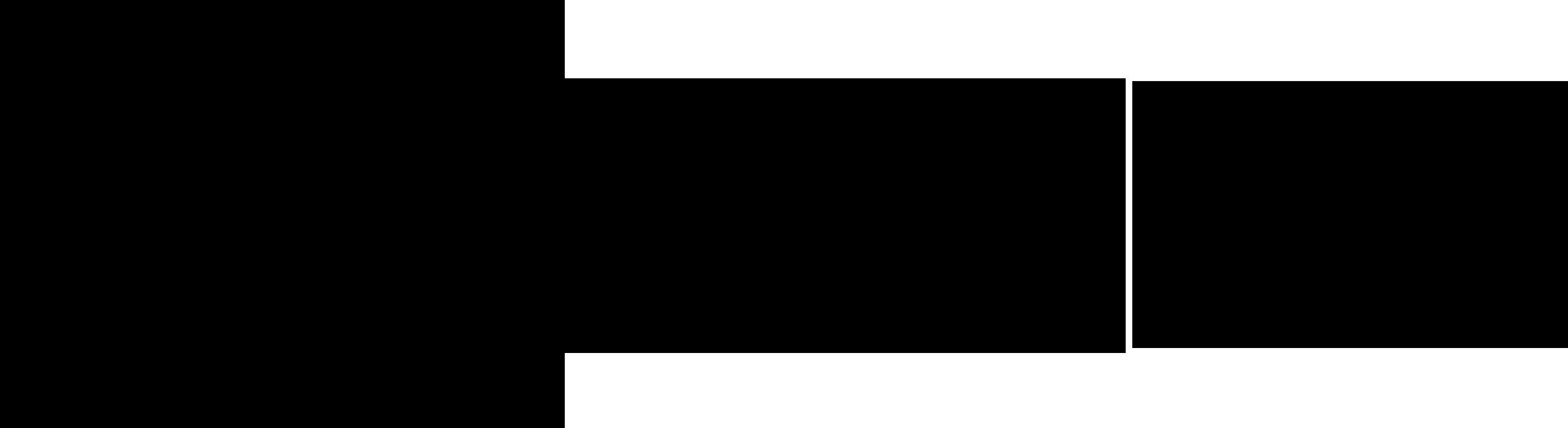 ASF-ID